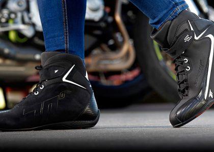 Moto-obuca-za-2019