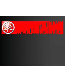 Yamaha dodatna oprema
